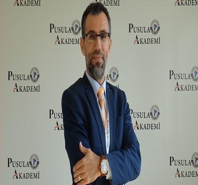 Abdulkadir URFALI