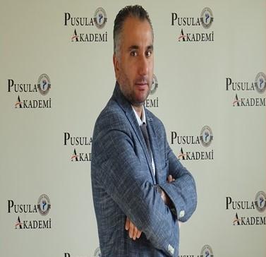 Murat ÇOLAK